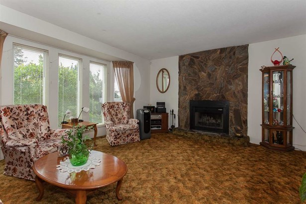 33263 Rose Avenue, Mission, BC - CAN (photo 3)