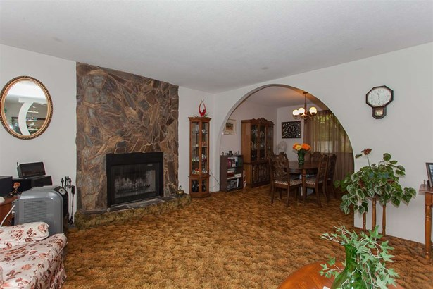 33263 Rose Avenue, Mission, BC - CAN (photo 4)