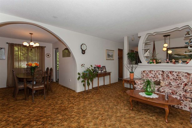 33263 Rose Avenue, Mission, BC - CAN (photo 5)