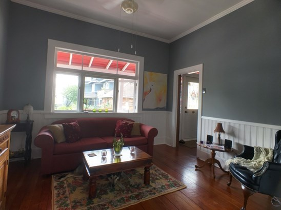 113 Ash Street, New Westminster, BC - CAN (photo 4)