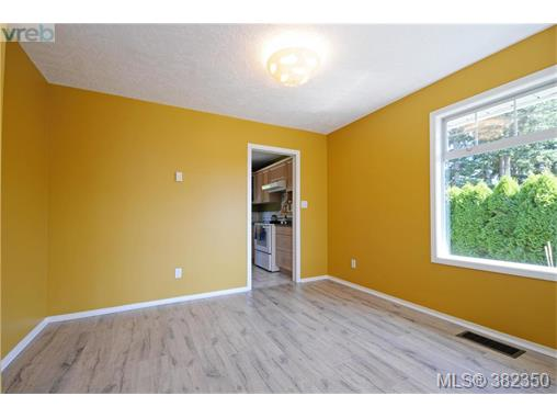2231 Tara Pl, Sooke, BC - CAN (photo 3)