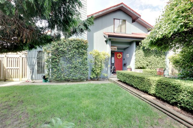 2875 Mcbride Avenue, Surrey, BC - CAN (photo 4)