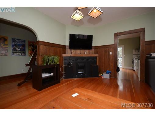 165 Beechwood Ave, Victoria, BC - CAN (photo 5)