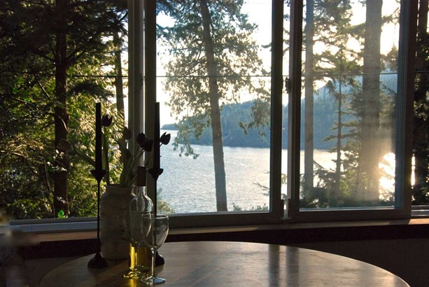 150 Bannister Road, Bowen Island, BC - CAN (photo 1)