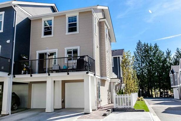 501 32789 Burton Avenue, Mission, BC - CAN (photo 3)