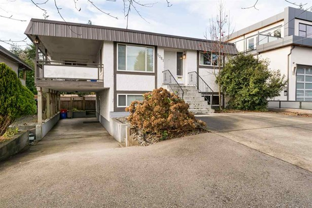 1061 Stayte Road, White Rock, BC - CAN (photo 1)