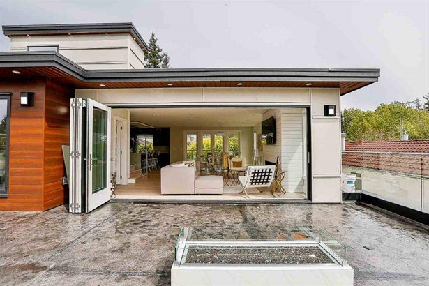 1316 129a Street, Surrey, BC - CAN (photo 4)