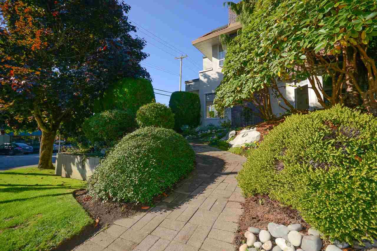 104 1225 Merklin Street, White Rock, BC - CAN (photo 1)
