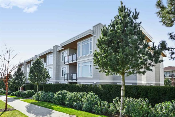 204 1333 Winter Street, White Rock, BC - CAN (photo 2)