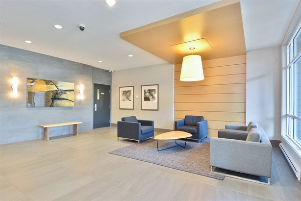 204 1333 Winter Street, White Rock, BC - CAN (photo 3)