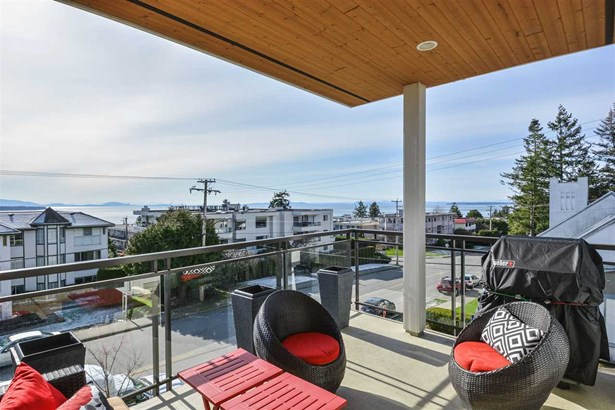 204 1333 Winter Street, White Rock, BC - CAN (photo 4)