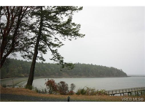 109c 494 Arbutus Dr, Mayne Island, BC - CAN (photo 5)