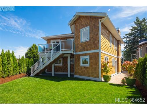 10426 Eden Pl, Sidney, BC - CAN (photo 4)