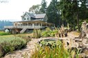 1700 North End Rd, Salt Spring Island, BC - CAN (photo 1)