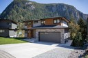 2252 Windsail Place, Squamish, BC - CAN (photo 1)