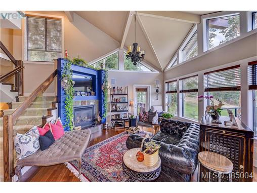 116 1244 Muirfield Pl, Langford, BC - CAN (photo 3)
