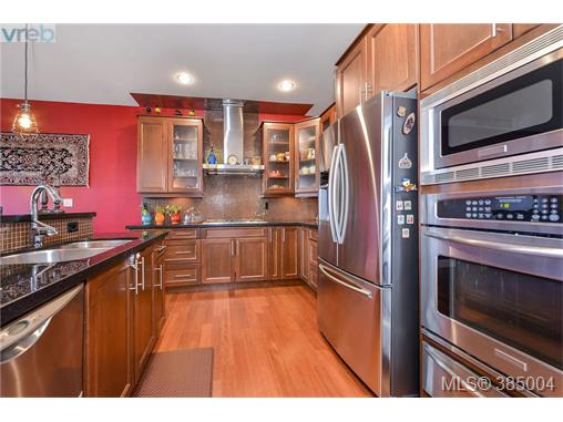 116 1244 Muirfield Pl, Langford, BC - CAN (photo 5)