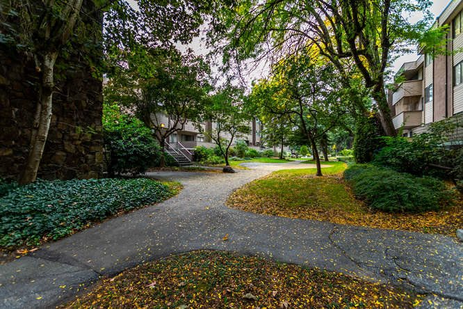 24 2439 Kelly Avenue, Port Coquitlam, BC - CAN (photo 3)