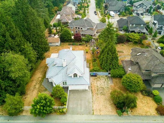 9390 164 Street, Surrey, BC - CAN (photo 3)