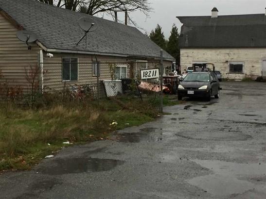 18211 Lougheed Highway, Pitt Meadows, BC - CAN (photo 1)