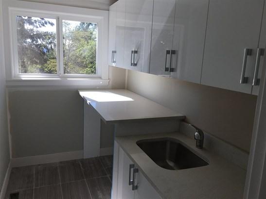 27805 96 Avenue, Maple Ridge, BC - CAN (photo 3)