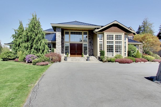 22919 8 Avenue, Langley, BC - CAN (photo 1)