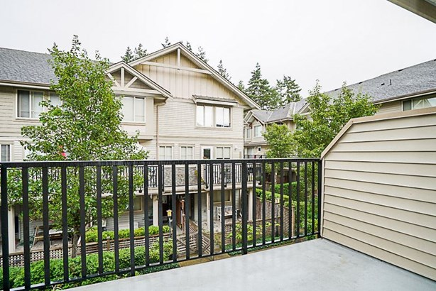 11 5388 201a Street, Langley, BC - CAN (photo 5)