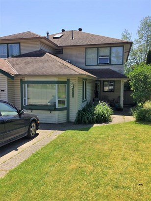 19618 55a Avenue, Langley, BC - CAN (photo 1)
