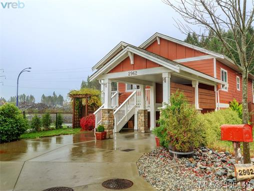 2962 Golden Spike Pl, Langford, BC - CAN (photo 1)