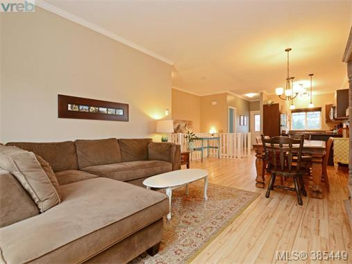 2962 Golden Spike Pl, Langford, BC - CAN (photo 2)