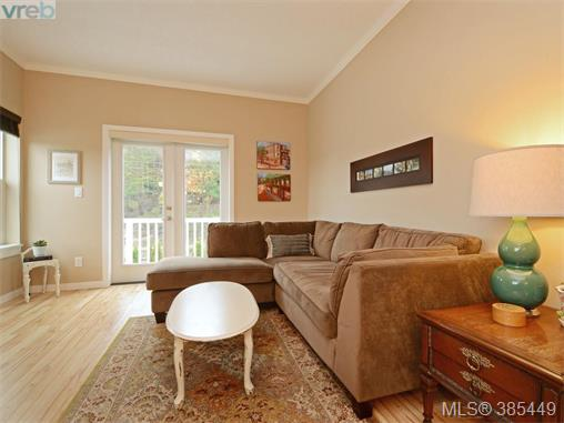 2962 Golden Spike Pl, Langford, BC - CAN (photo 3)