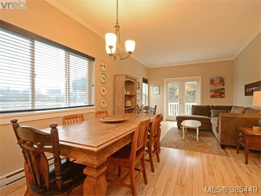 2962 Golden Spike Pl, Langford, BC - CAN (photo 4)