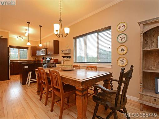 2962 Golden Spike Pl, Langford, BC - CAN (photo 5)