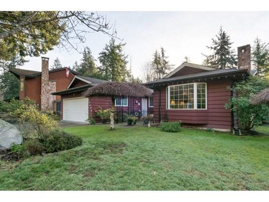 13454 Amble Wood Drive, Surrey, BC - CAN (photo 1)