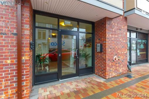 2409 Bevan Ave # 303, Sidney, BC - CAN (photo 2)
