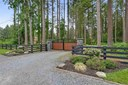 20286 27 Avenue, Langley, BC - CAN (photo 1)