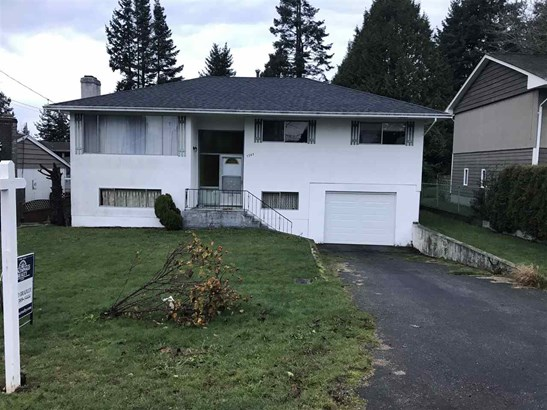 1541 Chestnut Street, White Rock, BC - CAN (photo 1)