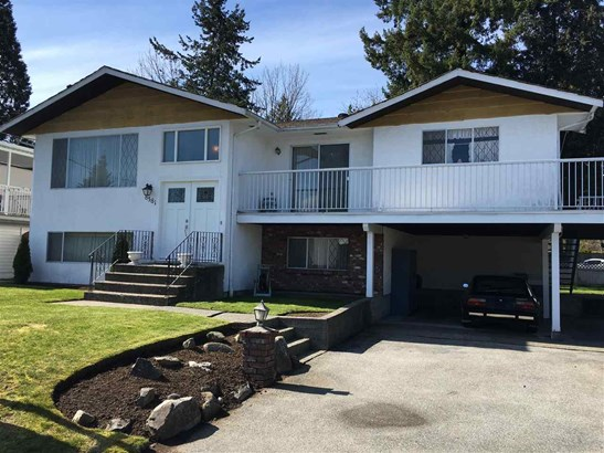 8581 118a Street, Delta, BC - CAN (photo 1)