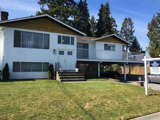 8581 118a Street, Delta, BC - CAN (photo 5)