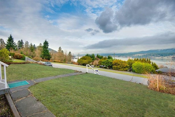 428 Northcliffe Crescent, Burnaby, BC - CAN (photo 4)