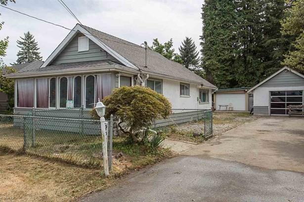 20630 Westfield Avenue, Maple Ridge, BC - CAN (photo 1)