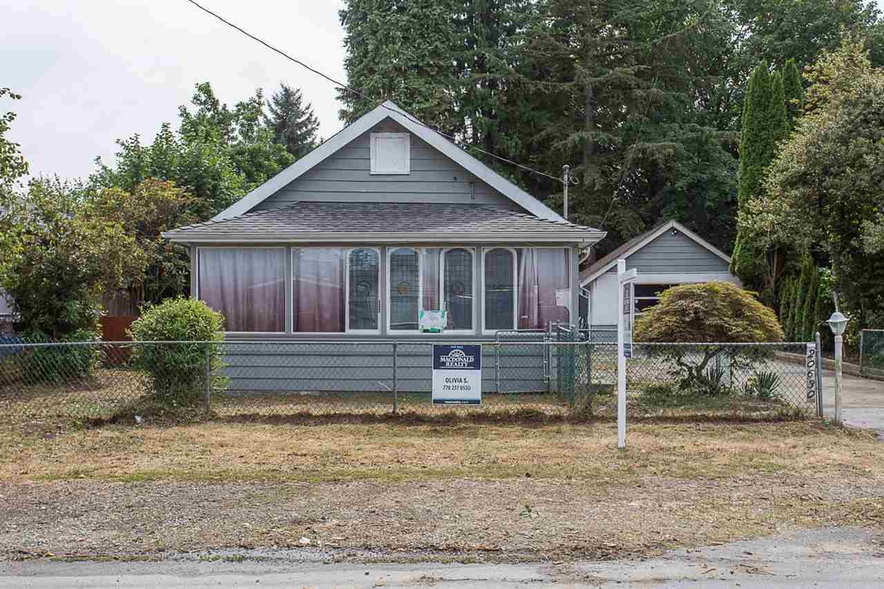20630 Westfield Avenue, Maple Ridge, BC - CAN (photo 2)