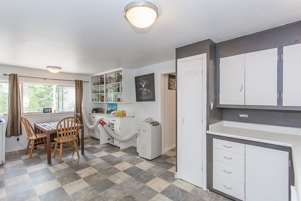 20630 Westfield Avenue, Maple Ridge, BC - CAN (photo 5)
