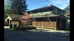 39770 Government Road, Squamish, BC - CAN (photo 1)
