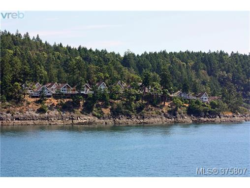 15d 2315 Mackinnon Rd, Pender Island, BC - CAN (photo 1)