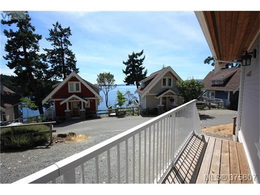 15d 2315 Mackinnon Rd, Pender Island, BC - CAN (photo 2)