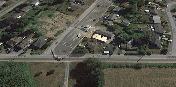 45370 Spadina Avenue, Chilliwack, BC - CAN (photo 4)