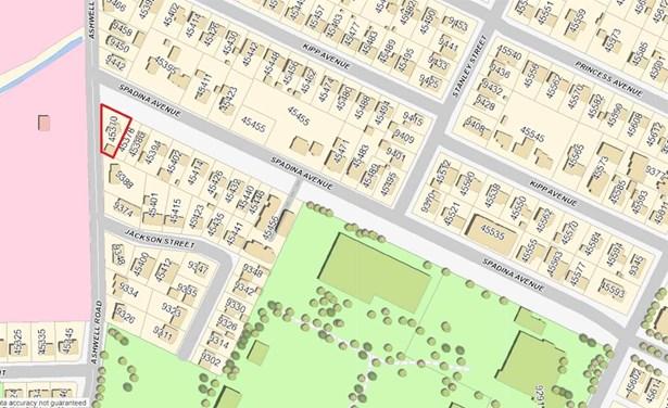 45370 Spadina Avenue, Chilliwack, BC - CAN (photo 5)