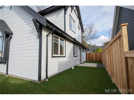 2307 Oakville Ave, Sidney, BC - CAN (photo 2)