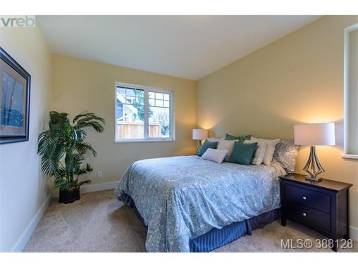 2307 Oakville Ave, Sidney, BC - CAN (photo 3)